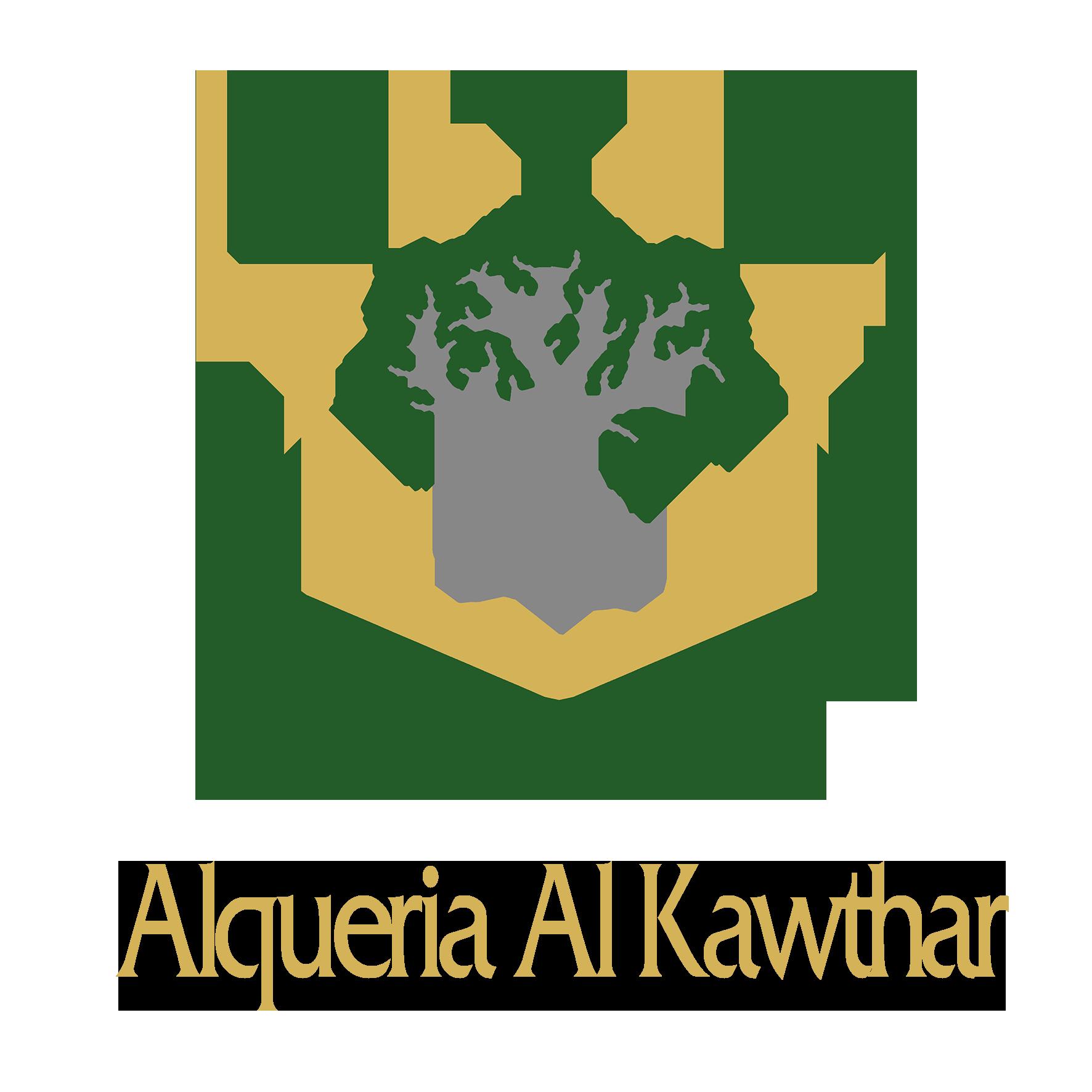 Alqueria Al-Kawthar